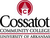 Cossatot Community College