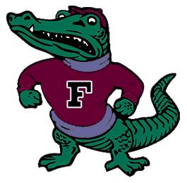 Foreman Gators